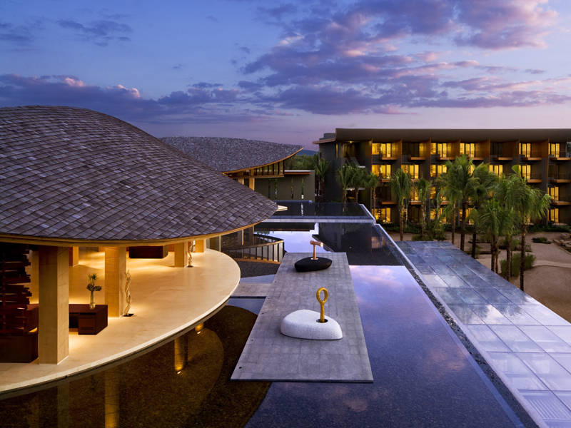 Do you know the Best Resorts Phuket Can Provide?
