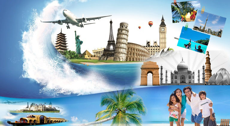 Last Second Travel Deals – Save a significant Amount of cash