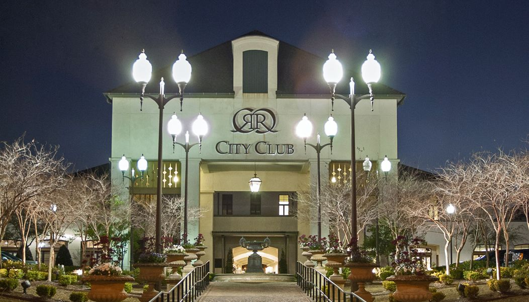 Three Reasons to Visit the City Club at River Ranch this Summer