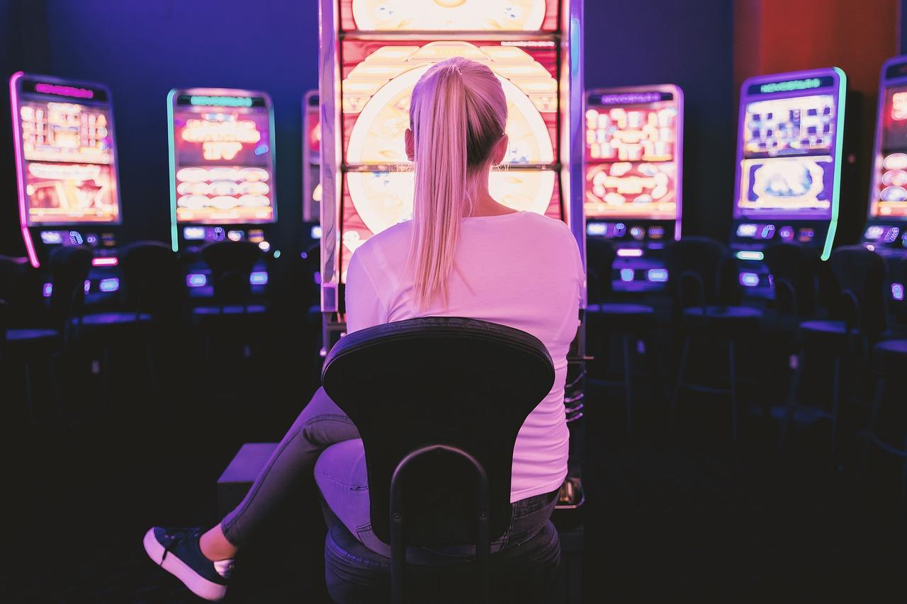 Economical gambling through comeon casino