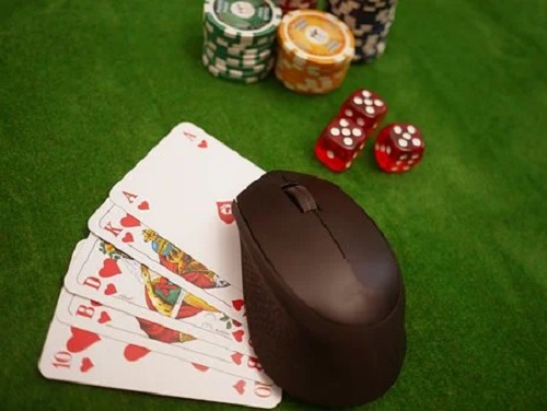 Options for banking and their efficiency on trusted online gambling sites
