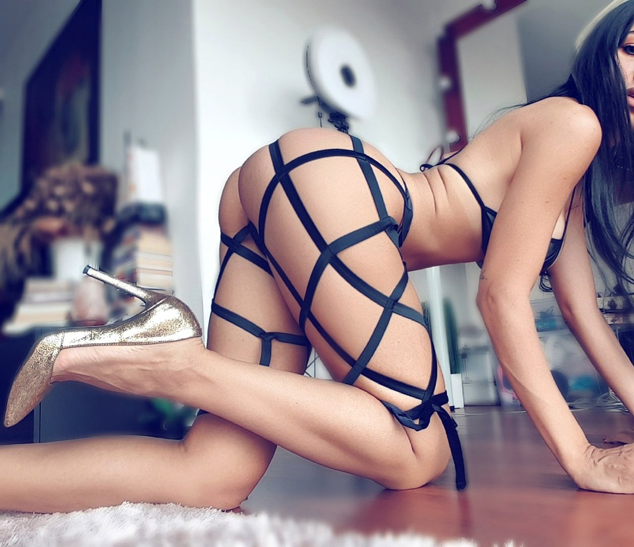 Local Escort Services Suggestions