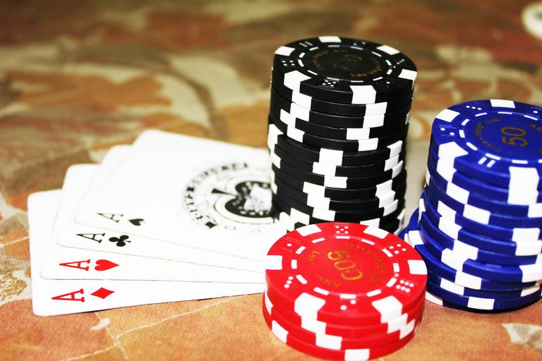 Get The Best Online Gambling Experience With Our Advice!