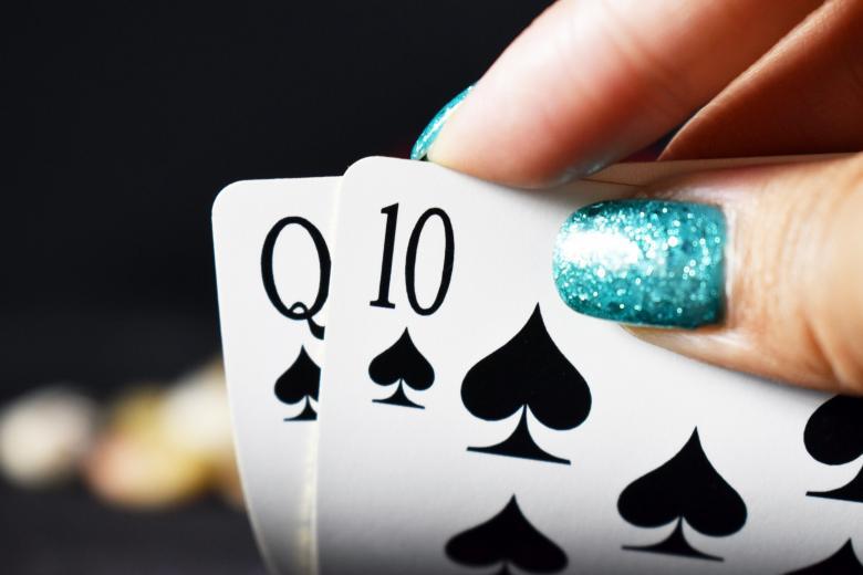 The Casino Betting fever